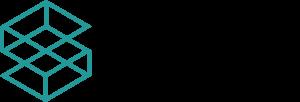 Synnovac-Capital